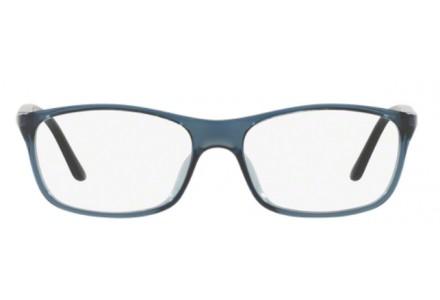 Lunettes de vue pour homme STARCK EYES Bleu SH 1014X 0016 56/17