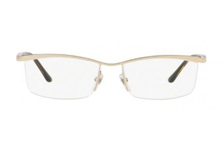 Lunettes de vue pour homme STARCK EYES Or SH 9901 0056 56/17