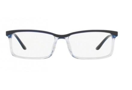Lunettes de vue pour homme STARCK EYES Bleu SH 3037 0007 56/16