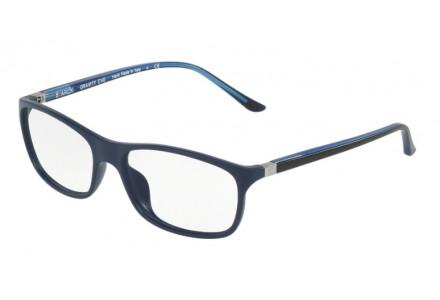 Lunettes de vue pour homme STARCK EYES Bleu SH 1014X 0019 56/17