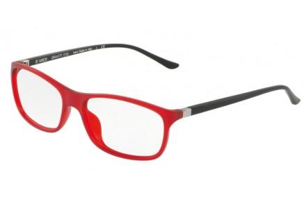 Lunettes de vue pour homme STARCK EYES Rouge SH 1014X 0021 56/17