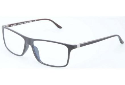 Lunettes de vue pour homme STARCK EYES Gris SH 1240 ROOL 59/15