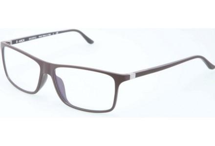 Lunettes de vue pour homme STARCK EYES Marron SH 1240 ROOM 59/15