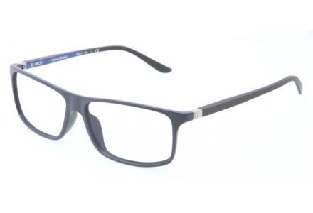 Lunettes de vue pour homme STARCK EYES Bleu SH 1240Y RO1V 59/15