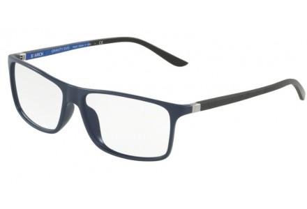 Lunettes de vue pour homme STARCK EYES Noir SH 1240YX 0020 59/15