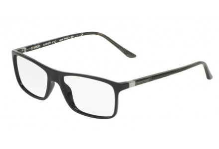 Lunettes de vue pour homme STARCK EYES Noir SH 1365X 0023 53/15