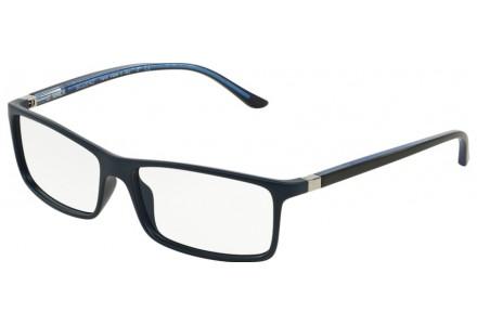 Lunettes de vue pour homme STARCK EYES Bleu SH 3003 0002 58/15