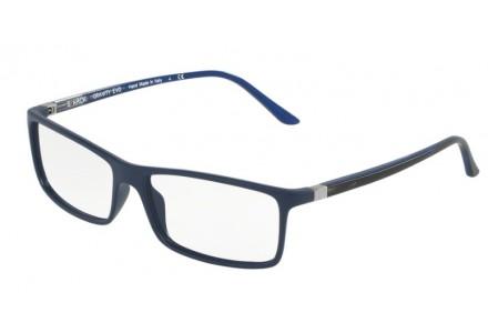 Lunettes de vue pour homme STARCK EYES Bleu SH 3003X 0021 58/15