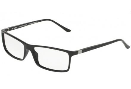 Lunettes de vue pour homme STARCK EYES Noir SH 3003X 0022 58/15