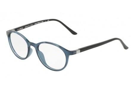 Lunettes de vue pour homme STARCK EYES Bleu SH 3007X 0022 49/18