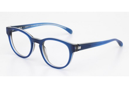 Lunettes de vue pour homme STARCK EYES Bleu SH 3009 0004 49/20