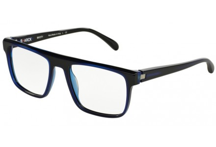 Lunettes de vue pour homme STARCK EYES Bleu SH 3016 0007 53/18
