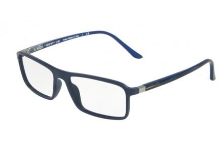 Lunettes de vue pour homme STARCK EYES Bleu SH 3023X 0023 55/16