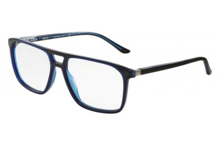 Lunettes de vue pour homme STARCK EYES Bleu SH 3024 0007 57/15