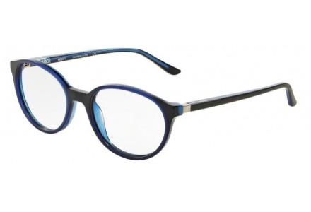 Lunettes de vue pour homme STARCK EYES Bleu SH 3027 0007 49/18