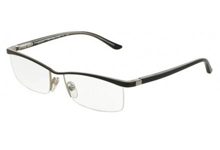 Lunettes de vue pour homme STARCK EYES Noir SH 9901 0052 56/17