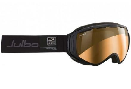 Masque de ski mixte JULBO Noir TITAN Noir - Cameleon