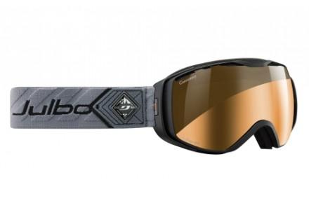 Masque de ski mixte JULBO Noir UNIVERSE Noir / Gris CAMELEON