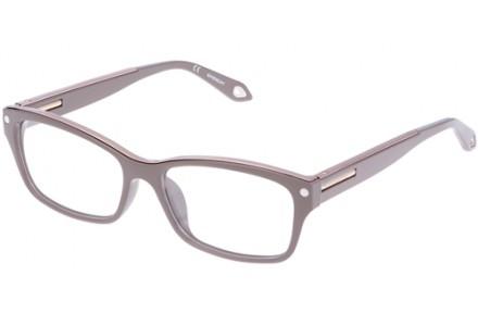 Lunettes de vue pour femme GIVENCHY Vert VGV 914 09RL 54/16