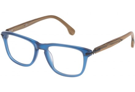 Lunettes de vue pour femme LOZZA Bleu VL 4055 0T31 51/18