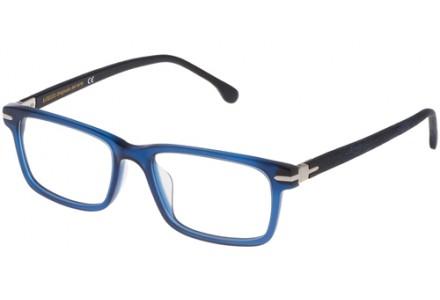 Lunettes de vue pour homme LOZZA Bleu VL 4056 0T31 52/18