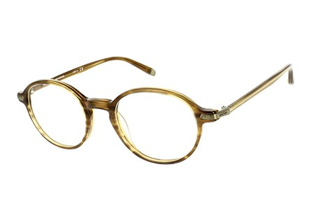 248cd60f533 faconnable lunettes