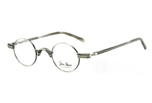 b86656a885 Lunettes de vue ALAIN MIKLI AL 1049 CHAMAREL B075 monture lunette homme  originale