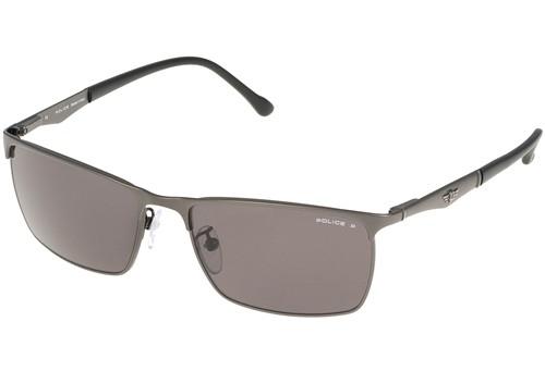profiter du meilleur prix vraie affaire à vendre lunette de soleil police homme