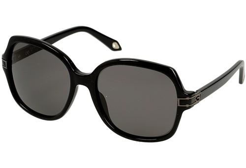 lunettes soleil femme givenchy 27b494f5b36d