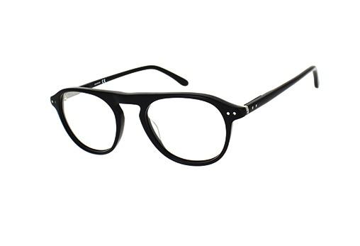gamme complète de spécifications taille 7 correspondant en couleur lunettes paul and joe femme afflelou,Lunettes de vue GIORGIO ...