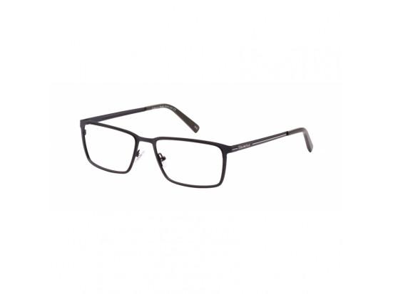 Lunettes de vue pour homme EDEN PARK Noir P 3576 L937 55/18