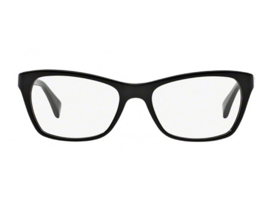 Lunettes de vue pour femme RAY BAN Noir RX 5298 2000 51/17