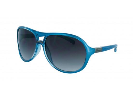 Lunettes de soleil pour femme BANANA MOON Bleu BM 3 7 BLEU