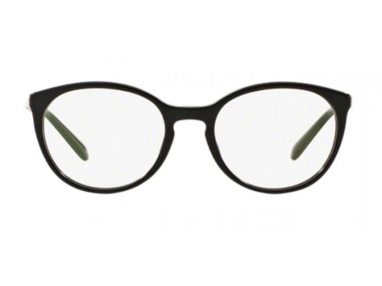 Lunettes de vue pour femme DOLCE GABBANA Noir DG 3242 501 48/18