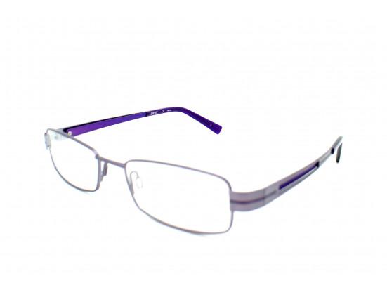 Lunettes de vue pour homme ESPRIT Violet ET 14110 577 50/18