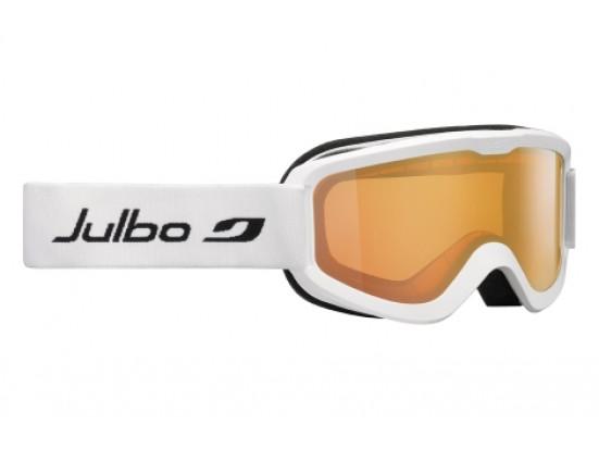 Masque de ski mixte JULBO Blanc ERIS Blanc Spectron 2