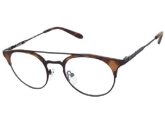 Lunettes de vue pour homme FACONNABLE Ecaille FJ 935 ECNO 49/21
