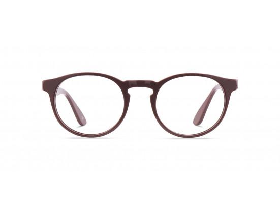 Lunettes de vue pour homme MYMONTURE Violet MACK FR53 48/20