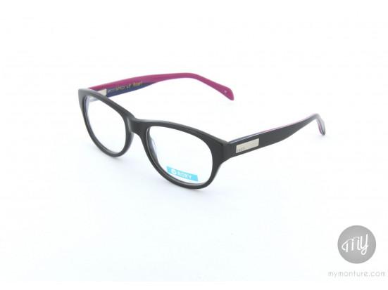 Lunettes de vue pour femme ROXY Noir RO 3520/403 53/18