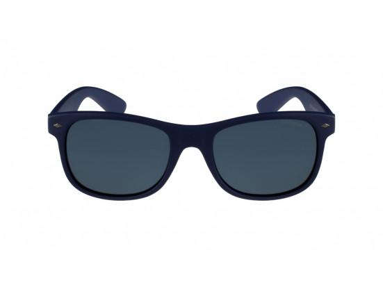 Lunettes de soleil pour homme POLAROID Bleu PLD 1015/S X03 53/20