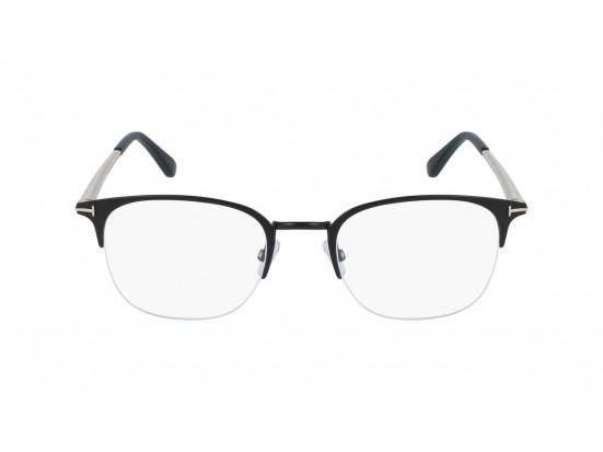 Lunettes de vue pour homme TOM FORD Noir TF 5452 002 50/21