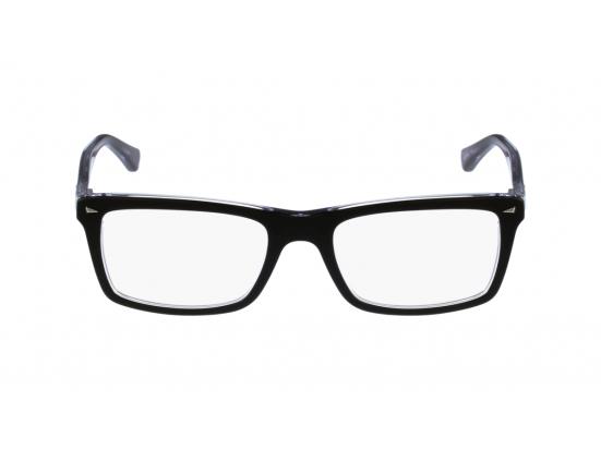Lunettes de vue pour homme RAY BAN Noir RX 5287 2034 54/18