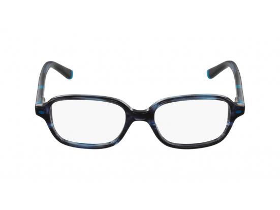Lunettes de vue pour enfant FACONNABLE Bleu BABORD 04 E194 45/15