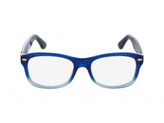 Lunettes de vue pour enfant RAY BAN Bleu RY 1528 3581 46/16