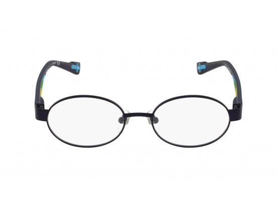 Lunettes de vue pour enfant RG512 Bleu PIXELS 01J MA31 45/16
