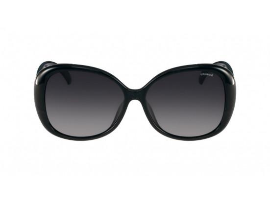 Lunettes de soleil pour femme POLAROID Noir PLD 4023/S D28 LB 58/15