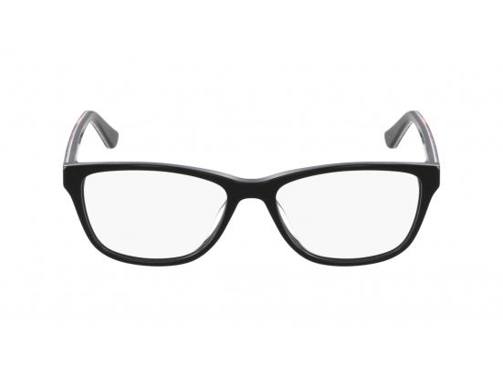 Lunettes de vue pour femme GUESS Noir GU 2513 001 53/15