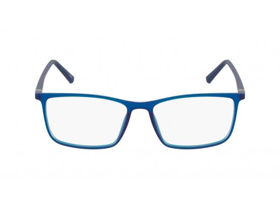 Lunettes de vue pour homme EDEN PARK Bleu P 3031 4750 55/15
