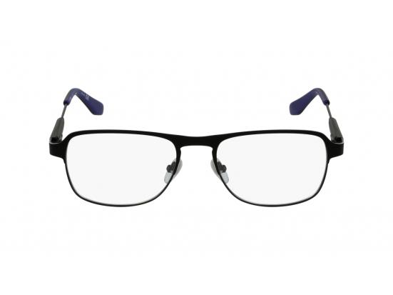 Lunettes de vue pour homme FACONNABLE Noir FJ 931 NO01 53/17