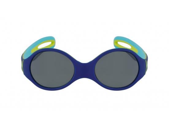 Lunettes de soleil pour bébé JULBO Bleu Loop Bleu / Bleu ciel - Spectron 4 Baby